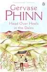 link to   head over heels in the dale blurb