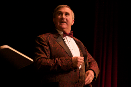 gervase-phinn-on-tour