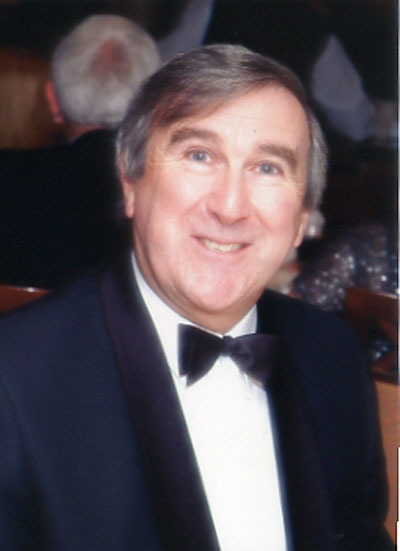 gervase phinn  public speaking