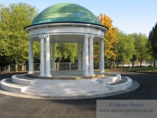clifton park by danum photos
